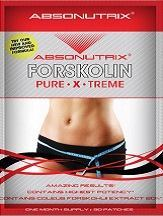 Absonutrix Forskolin Pure Review