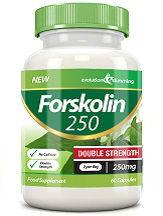 Forskolin Australia Forskolin Review