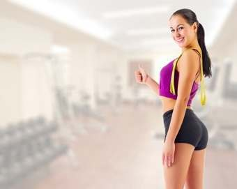 Forskolin for Weight Loss and Maintenance